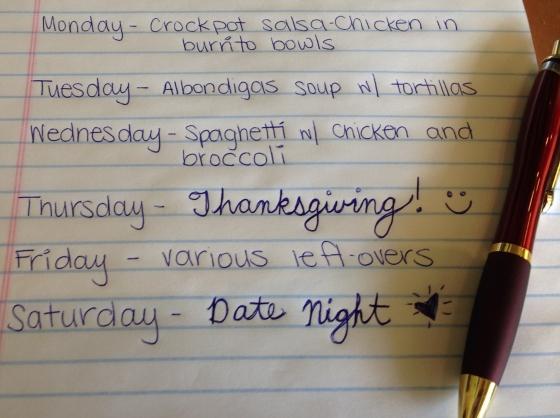 meal plan 11.24.1