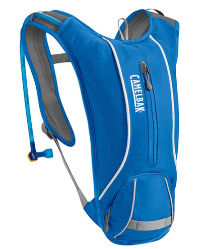 Camelbak Dart Waterpack