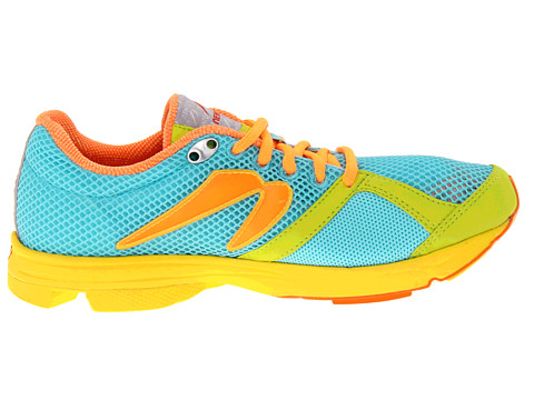 Newton Distance Shoes