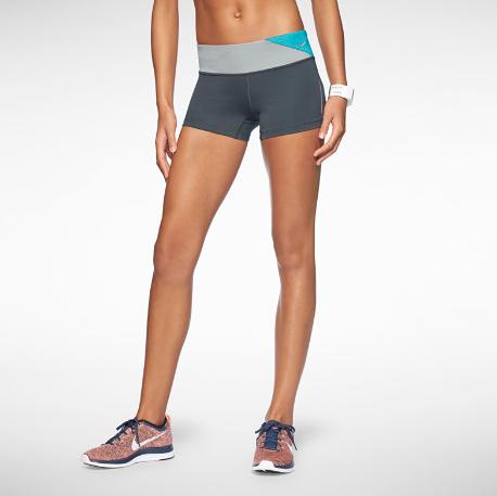 Nike 2 Epic Run
