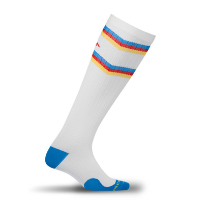 ProCompression Retro Marathon Socks