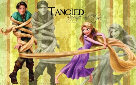 Tangled-Rapunzel-disney-princess-16363332-1280-800