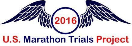 2016_US_Marathon_Trials_Project_-_Logo_Jpeg